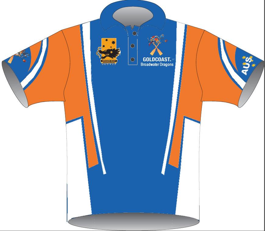 Polo shirt sizes l 2xl for Polo shirts tall sizes